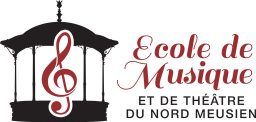 logo-ecolemusique-stenay-512Wide